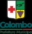 MUNICÍPIO DE COLOMBO